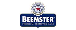 Beemsterkaas