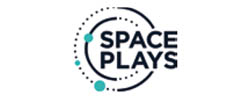 Space Plays